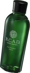 B.C.A.Dスキントリートメントエッセンスー化粧水ー(5,500円~)