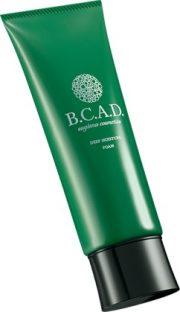 B.C.A.Dディープモイスチャーフォームー洗顔フォームー(3,300円~)