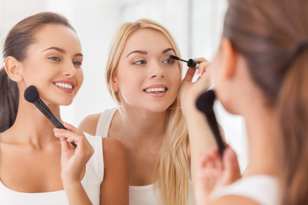 ユーグレナ化粧品の口コミ