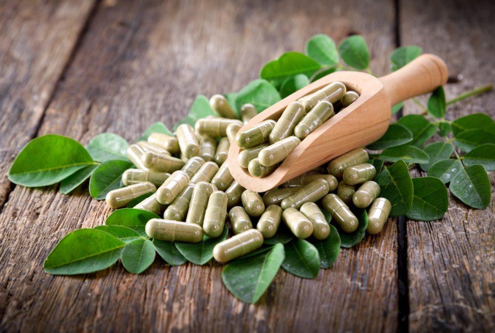ミドリムシの葉酸含有量はどのくらい?