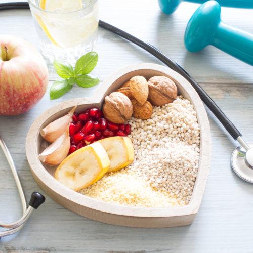 ミドリムシが糖尿病改善に期待される3つの効果!