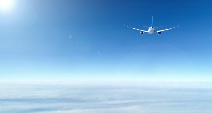ミドリムシがジェット機の燃料になる仕組みとは?