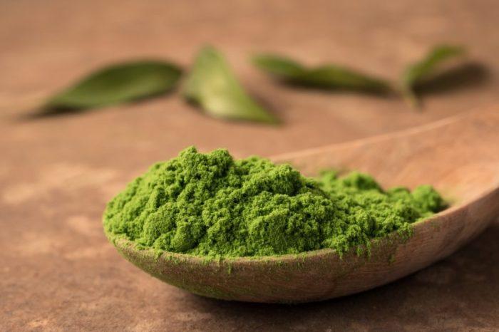 ミドリムシの59種類の栄養素ってどんなもの?
