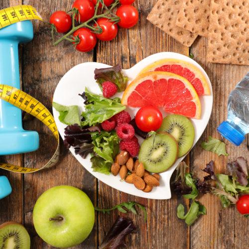 ミドリムシで痩せる?ダイエットと栄養素の関係とは