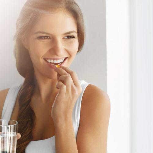 ミドリムシサプリの効果的な飲み方ってあるの?食前?食後?