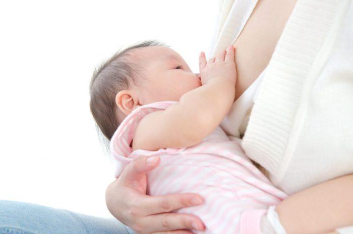 産後・授乳中にはどんなことに気を付ければいいの?