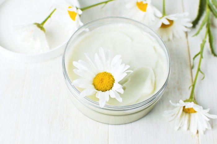 美容にも良いミドリムシを配合した人気の化粧品!