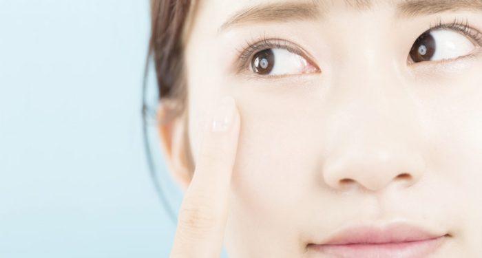DHA・EPA・ビタミンKの血液をサラサラ効果による肌荒れ・シワ・くすみの予防