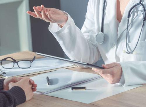 """""""がん""""の予防や発見、治療に役立つ?ミドリムシの可能性"""