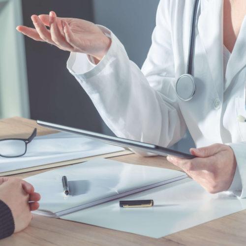 """ミドリムシが""""がん""""の予防や発見、治療に役立つ?"""