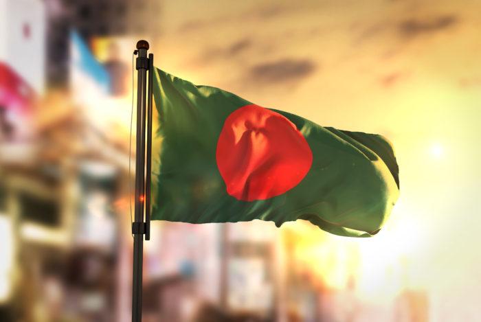 きっかけはバングラデシュ留学