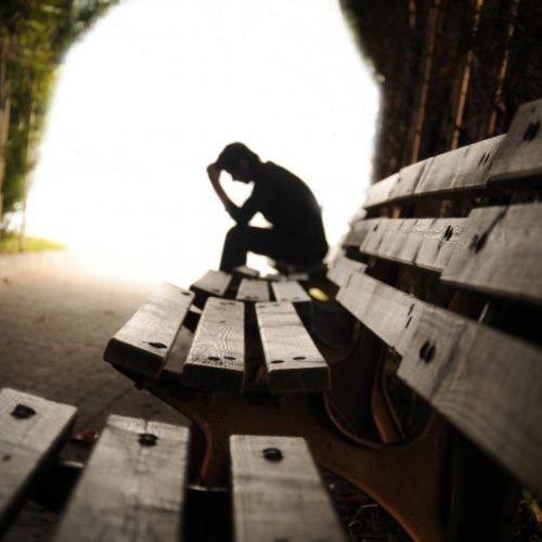 """ミドリムシは""""うつ病""""にも効果的!?改善が期待できる4栄養素"""