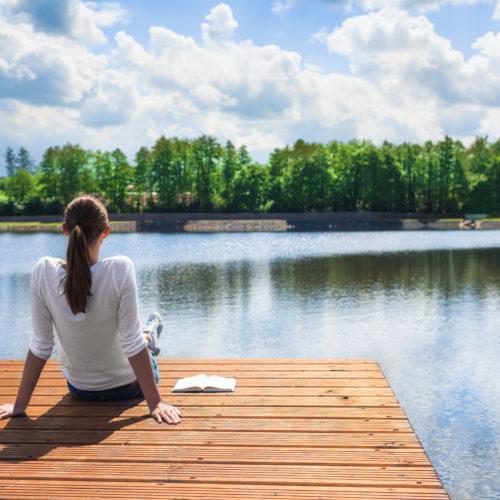 ストレス撃退「GABA」の摂取にはミドリムシサプリメント
