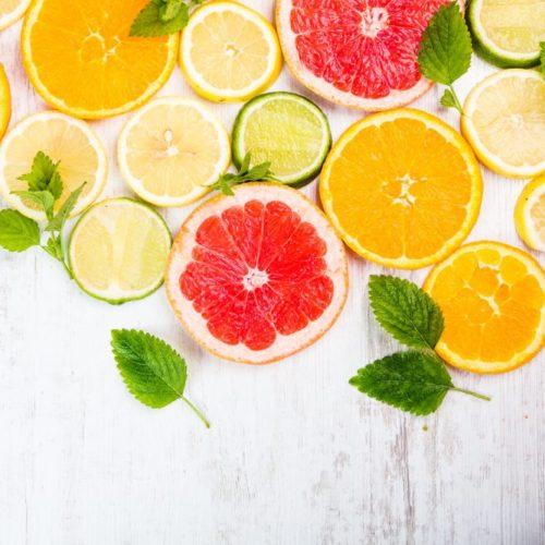 13種類すべてのビタミンを持つ「ミドリムシ」!効果を紹介