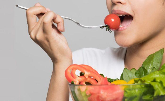 ビタミンは体内でつくれない重要な栄養素の総称