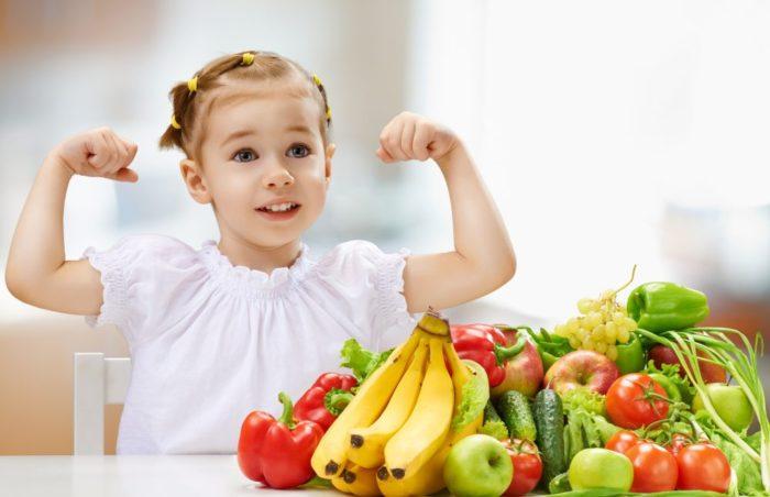 ミドリムシは植物と動物両方の栄養を豊富に含んだ「未来のフード」