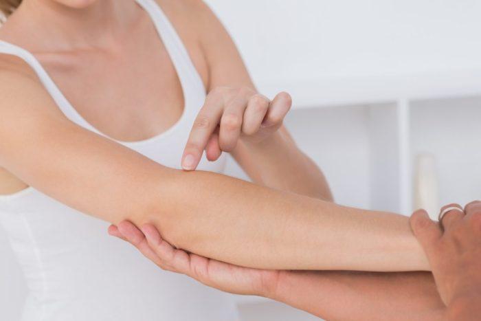 ミドリムシのパラミロンがアトピーの症状を緩和してくれる可能性あり!