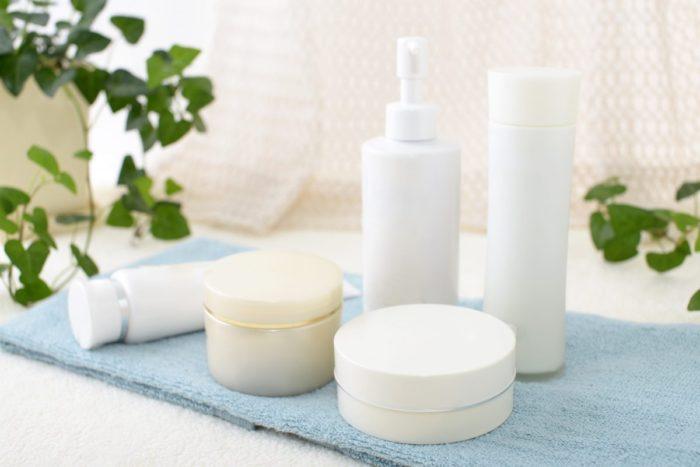 美容・美白のための理想的なターンオーバー周期を維持する方法とは