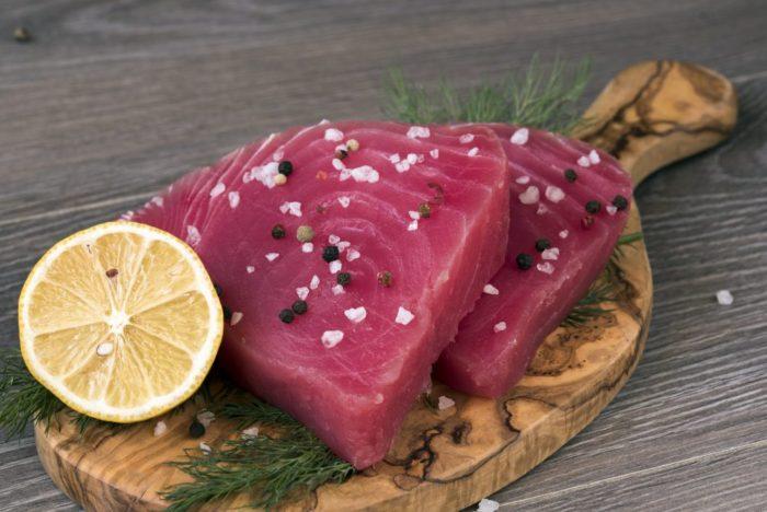 DHA・EPAはどんな食品に含まれている?