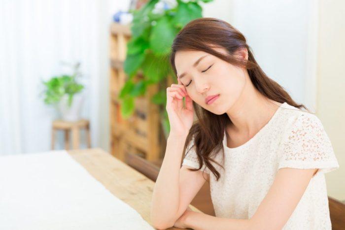 疲れの原因とミドリムシの効果とは?