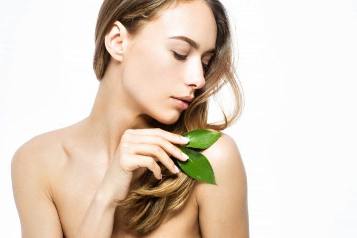 ミドリムシが白髪の予防に効果的な理由とは?