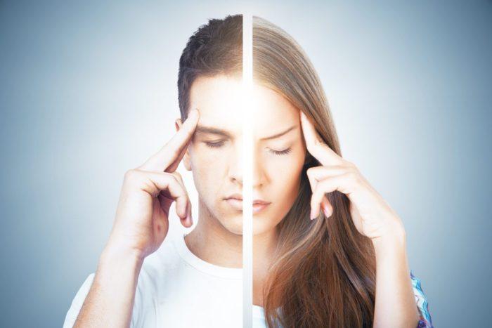 抜け毛の原因と対策は?男女で原因が異なるって本当?