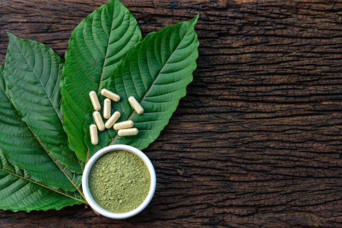ユーグレナ(ミドリムシ)の商品でどんな風に鉄分を補充したらいいの?