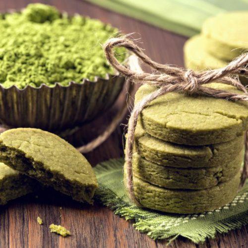 ミドリムシクッキーはどんな味?地球を救うってホント?