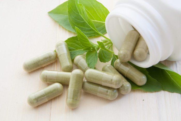 乳酸菌配合のミドリムシサプリやドリンク