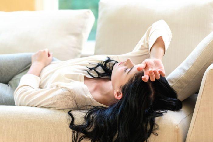 なぜ休肝日が必要なの?肝機能がダメージを受けるとどうなる?