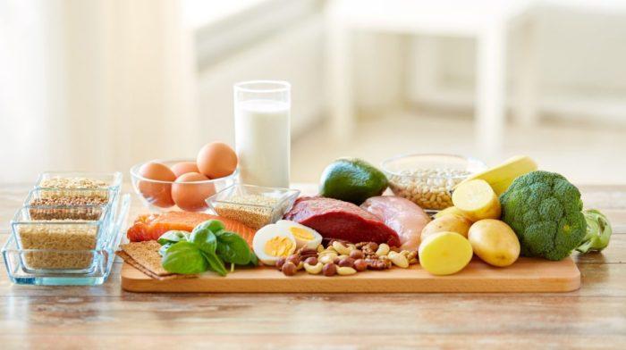 ミドリムシ(緑汁)と青汁はどう違うの?栄養素や効果を比較!