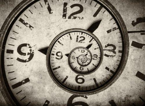 ミドリムシはどのくらいの期間で効果が実感できる?