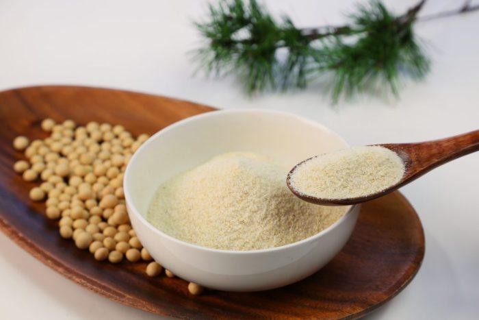 セサミン・大豆イソフラボン配合のセサミンプラス