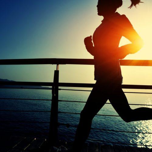 高血圧や骨粗しょう症の予防には「ミドリムシ含有のカリウム」