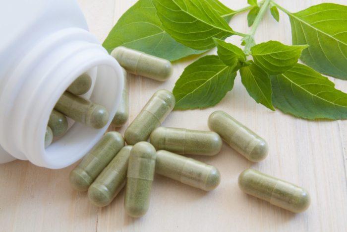 ミドリムシがアディポネクシンを増やす!?