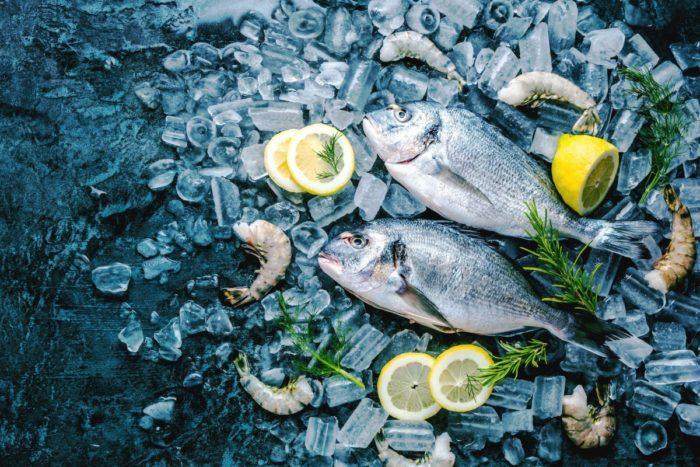 ミドリムシに含まれるアディポネクシンを増加させる栄養素