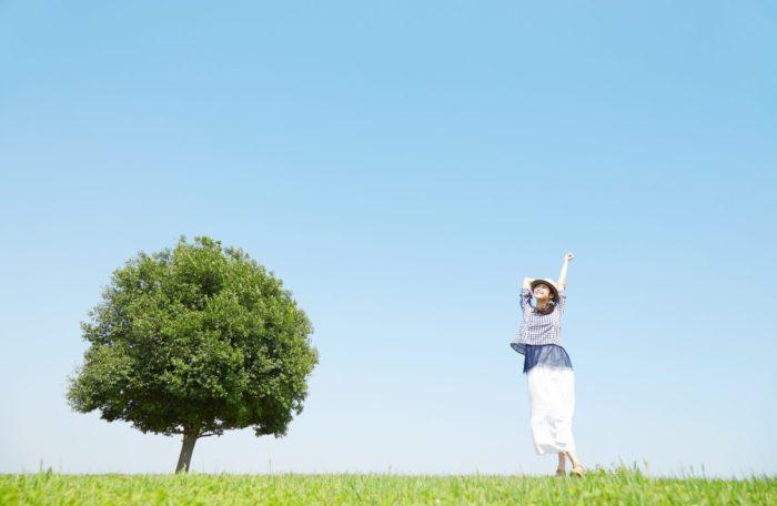 ミドリムシがリウマチの改善に効果的な理由とは?