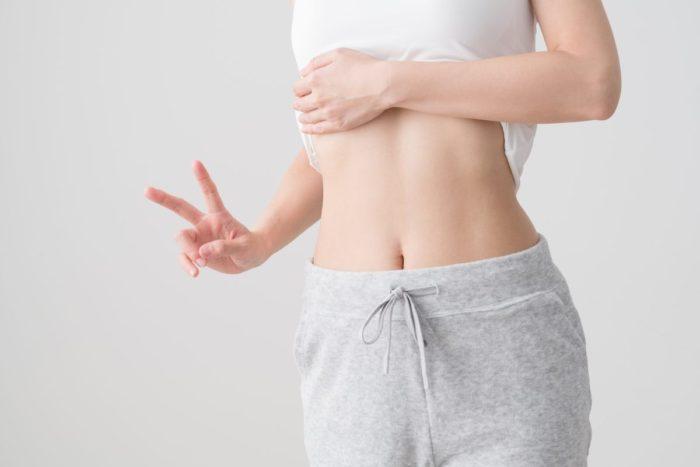 腸の調子を整えたり、バランスよく栄養を摂取したりする点でもミドリムシは理想的