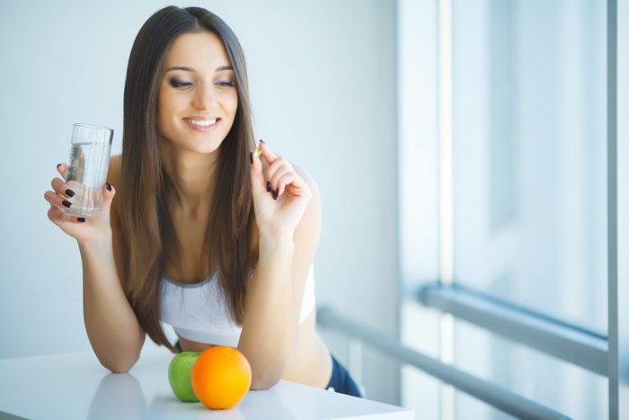 摂取のタイミングは1日3回が理想、特に朝が重要