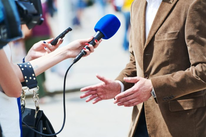 ミドリムシがメディアに注目される5つの理由!