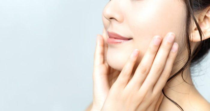 59種類のミドリムシの栄養素には美容成分もたっぷり