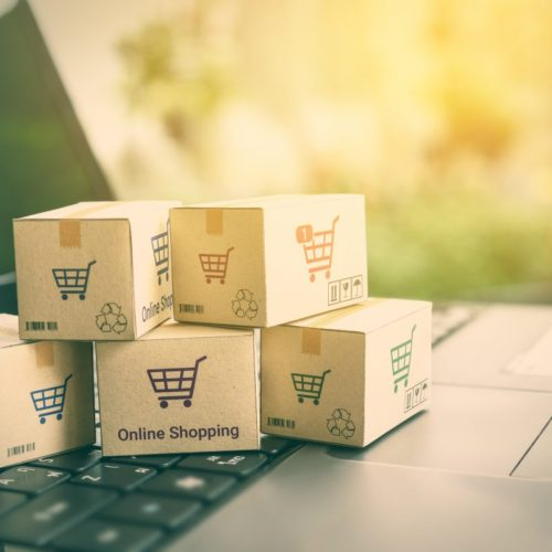 ミドリムシサプリの定期購入はお得?便利なサイトの選び方