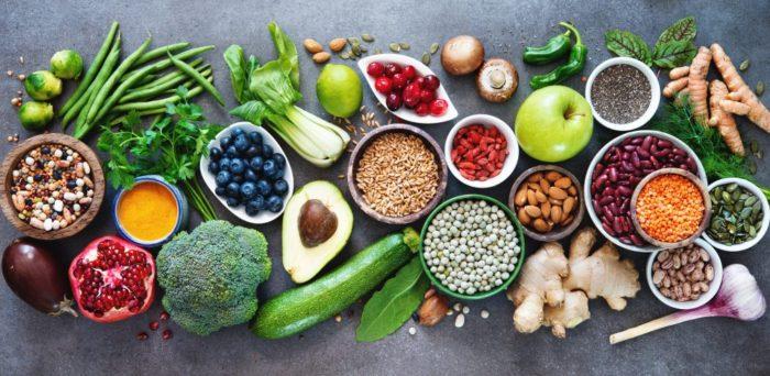 ミドリムシは59種類の栄養素を含む「完全栄養食品」!